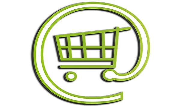 Amazon go green
