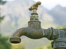 Off-grid water preparedness tips