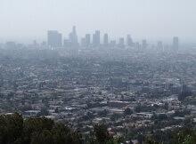 This is a toxic neighborhood