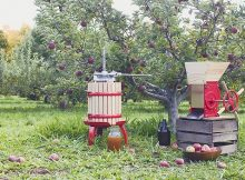 Old-fashioned gifts ideas for homesteaders