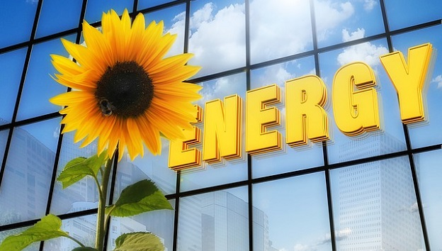 Top alternative energy sources in the US