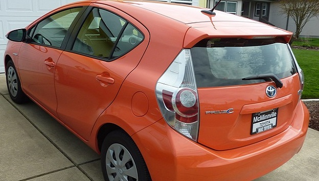 Do hybrid cars save you money?