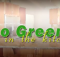 Green living tips video