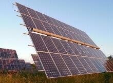 Benefits of solar power