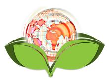 Eco-conscious living