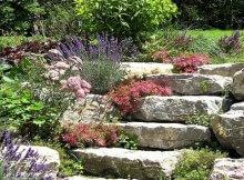 Green landscaping design ideas