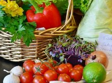How to garden more sustainably