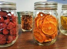 DIY fun Mason jar gift ideas