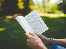 Best sustainable living books