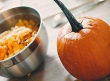 5 ways to preserve pumpkin for winter